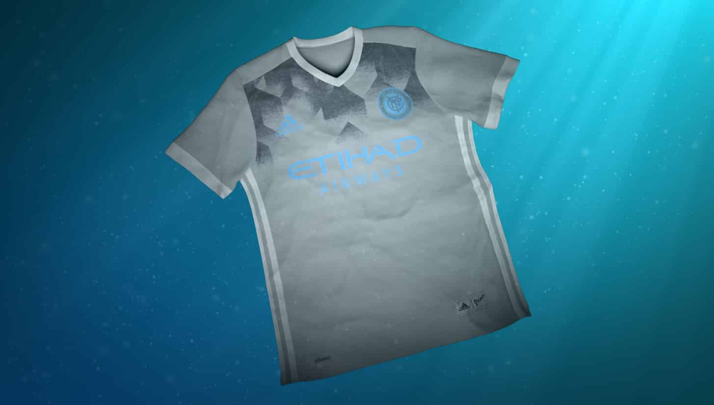 maillots-football-ecologiques-parley-for-ocean-mls-New-York-City