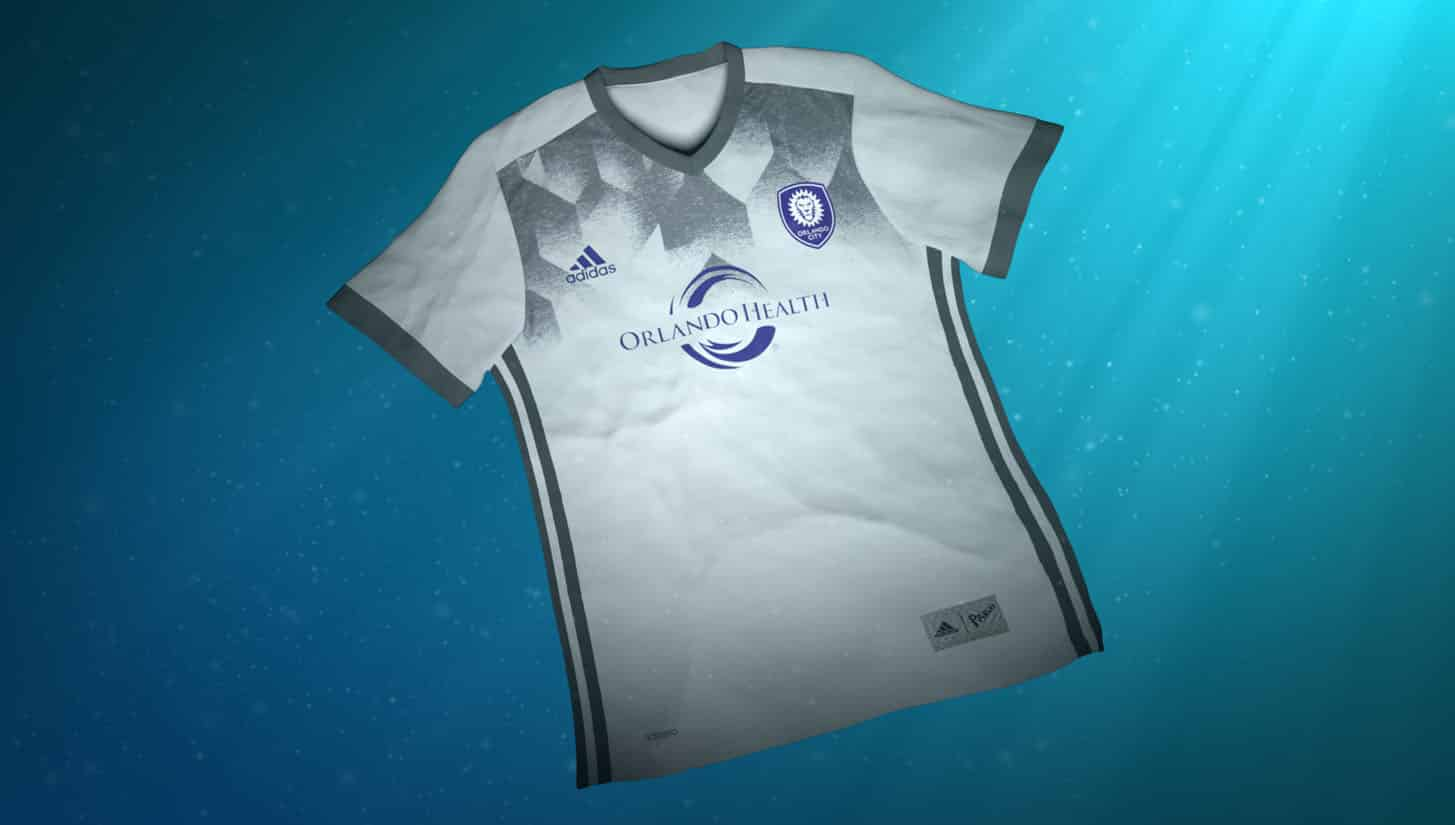 maillots-football-ecologiques-parley-for-ocean-mls-Orlando-SC