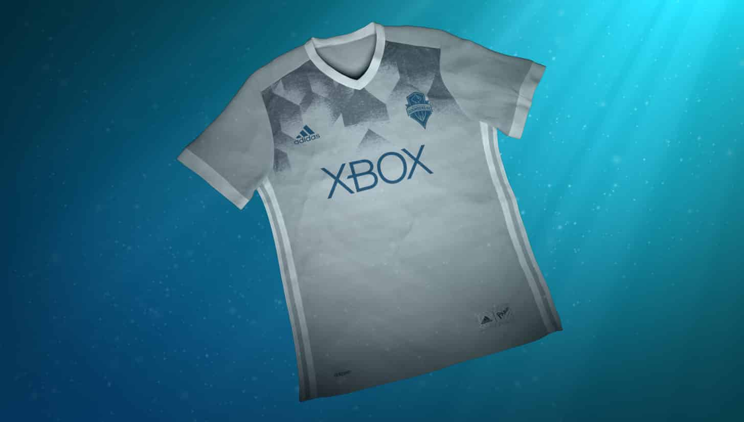 maillots-football-ecologiques-parley-for-ocean-mls-Seattle-Sounders