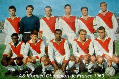 monaco-1962-1963