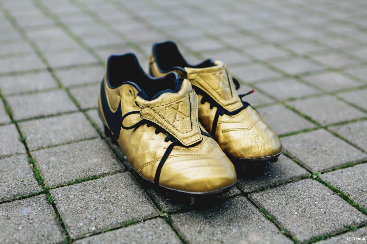 nike-tiempo-legend-6-francesco-totti-footpack-7
