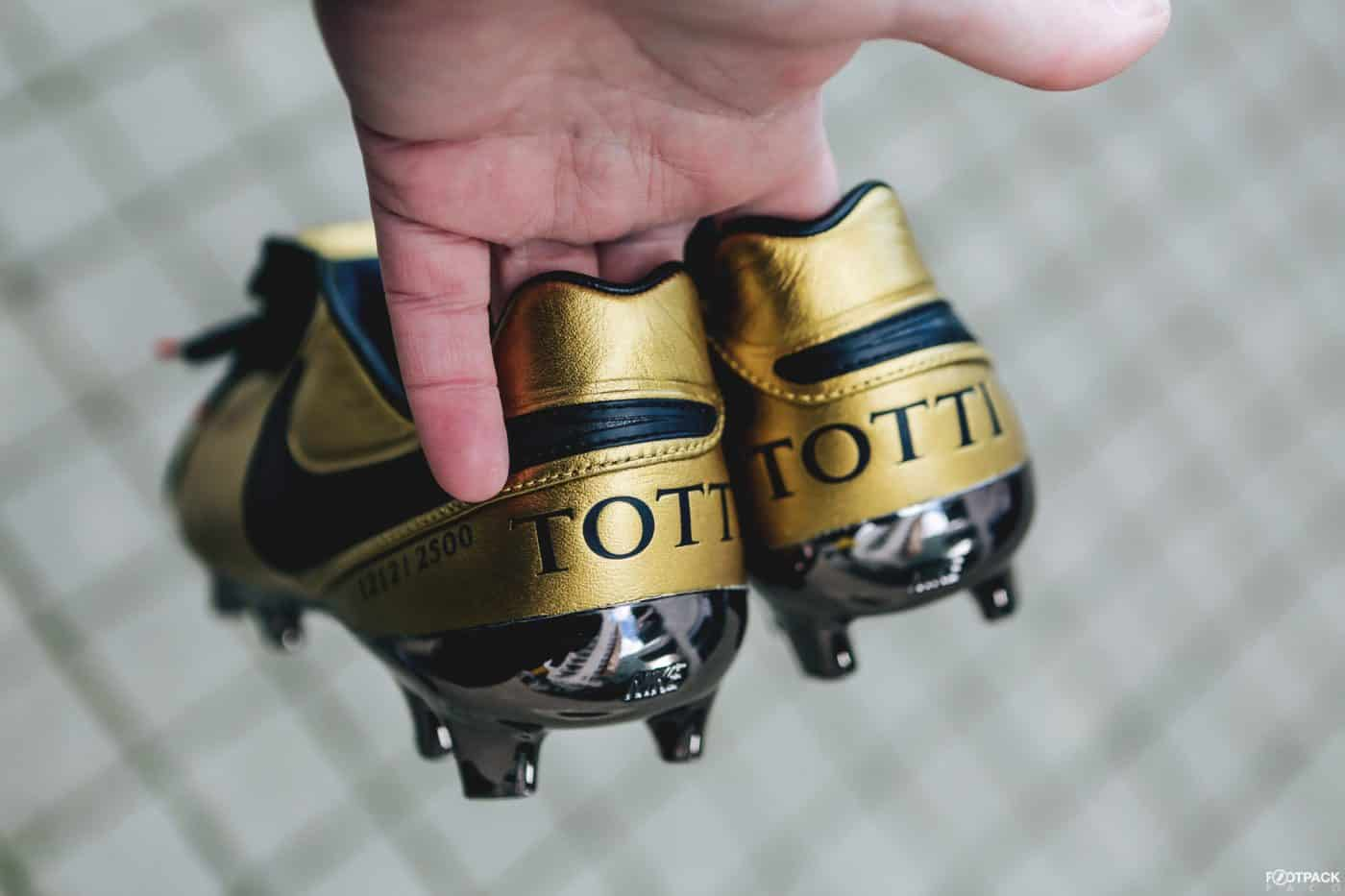 nike-tiempo-legend-6-francesco-totti-footpack-8
