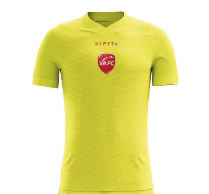 concours-maillot-exterieur-kipsta-valenciennes
