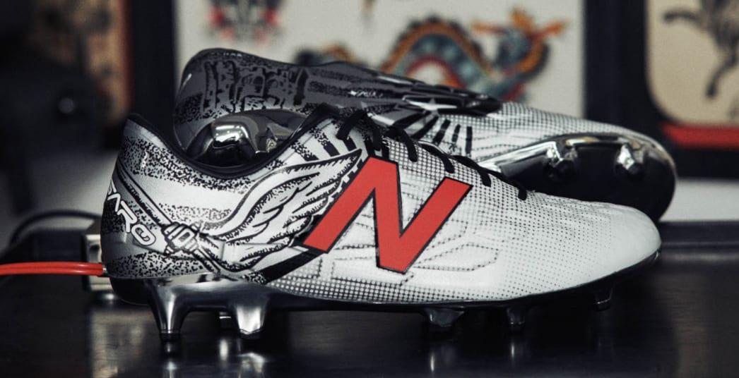 chaussure-new-balance-visaro-2-0-edition-limitee-aaron-ramsay