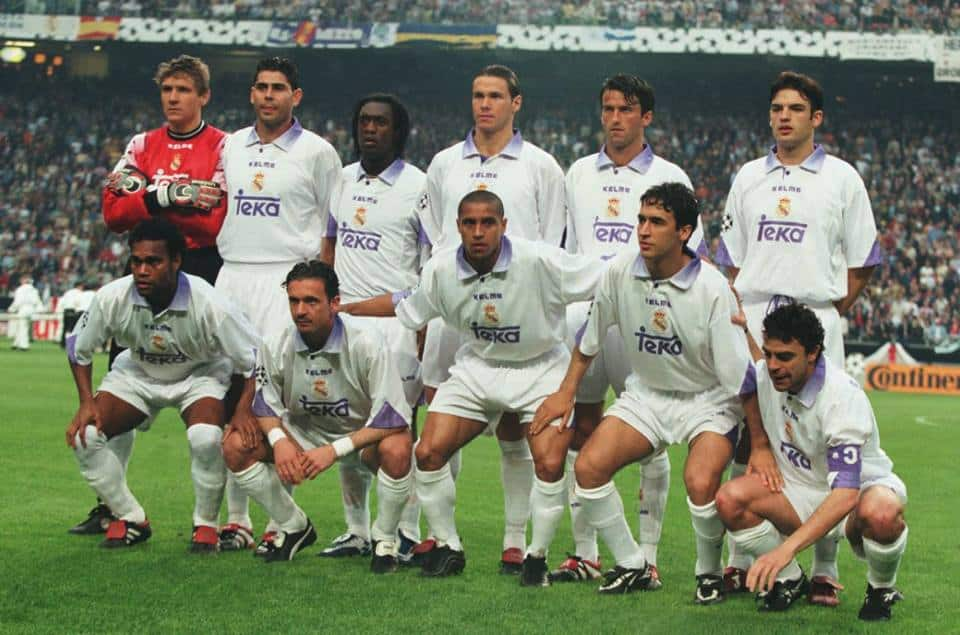 maillots-real-madrid-11-ligue-des-champions