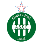 Actualité du club AS Saint-Etienne