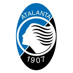 Maillot Atalanta Bergame