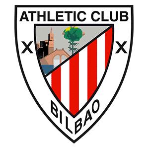 Maillot Athletic Bilbao