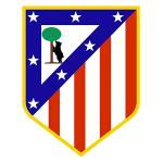 Actualité du club Atlético Madrid