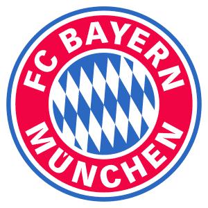 Maillot Bayern Munich
