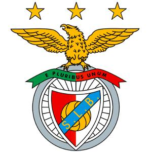 Maillot Benfica Lisbonne