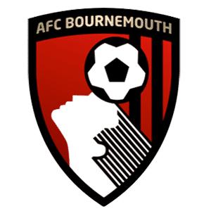 Maillot Bournemouth