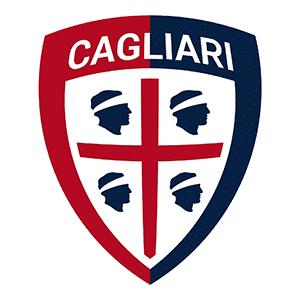 Maillot Cagliari