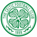 Actualité du club Celtic