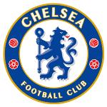 Actualité du club Chelsea