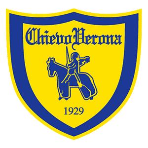 Maillot Chievo Verone