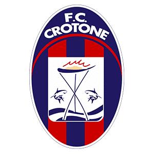 Maillot Crotone