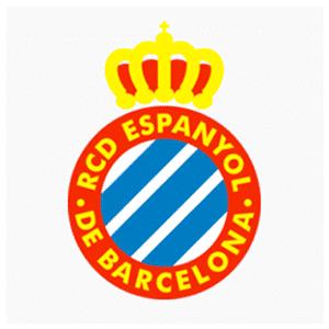 Maillot Espanyol Barcelone