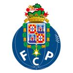 Actualité du club FC Porto