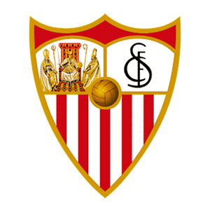 Maillot FC Séville
