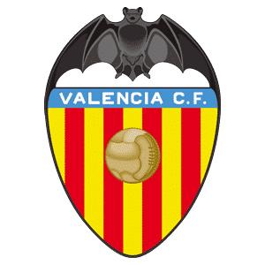 Maillot FC Valence
