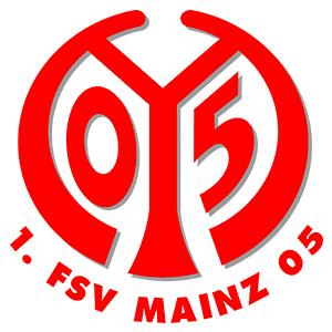 Maillot FSV Mayence