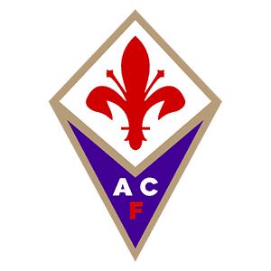 Maillot Fiorentina