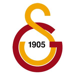 Maillot Galatasaray