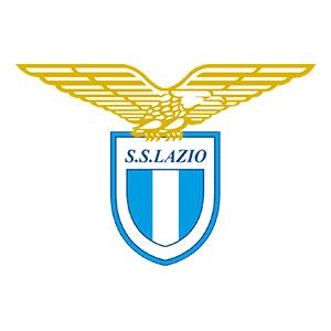 Maillot Lazio Rome