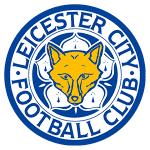 Actualité du club Leicester City