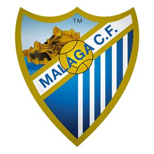 Maillot Malaga