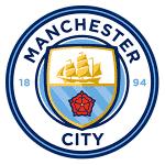Actualité du club Manchester City