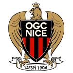 Actualité du club OGC Nice