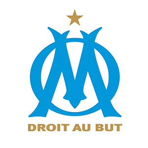 Maillot Olympique Marseille