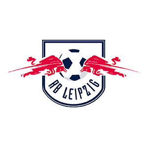Maillot RB Leipzig