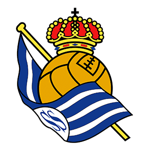 Maillot Real Sociedad