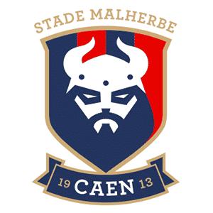 Maillot SM Caen