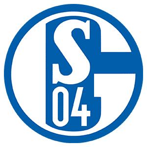 Maillot Schalke 04
