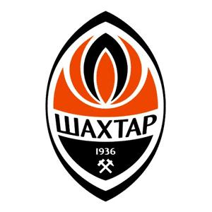 Maillot Shakhtar Donetsk