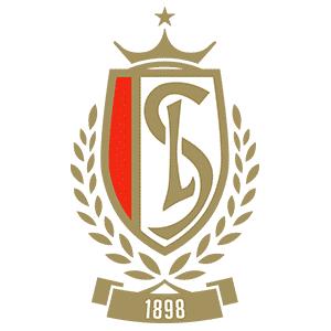 Maillot Standard Liège
