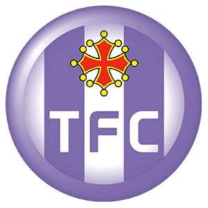 Maillot Toulouse FC