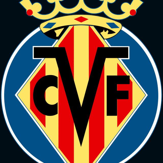Maillot Villarreal