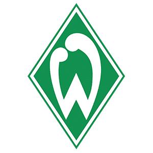 Maillot Werder Brême