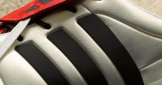 Image de l'article Comment adidas a relancé son modèle mythique Predator?
