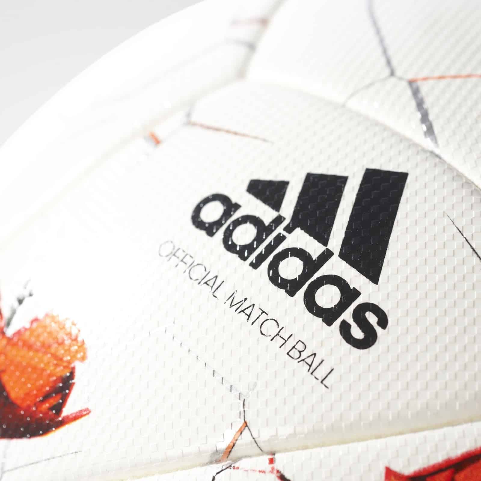 ballon-adidas-uefa-euro-2017-féminin