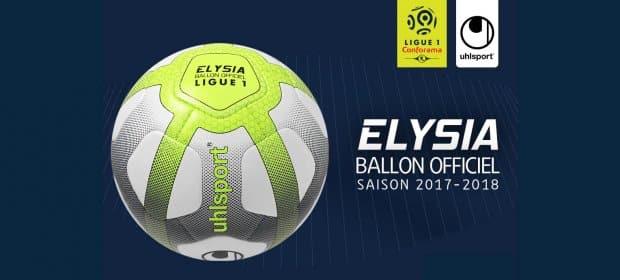 ballon-uhlsports-Elysia-Ligue1-Conforama-img1
