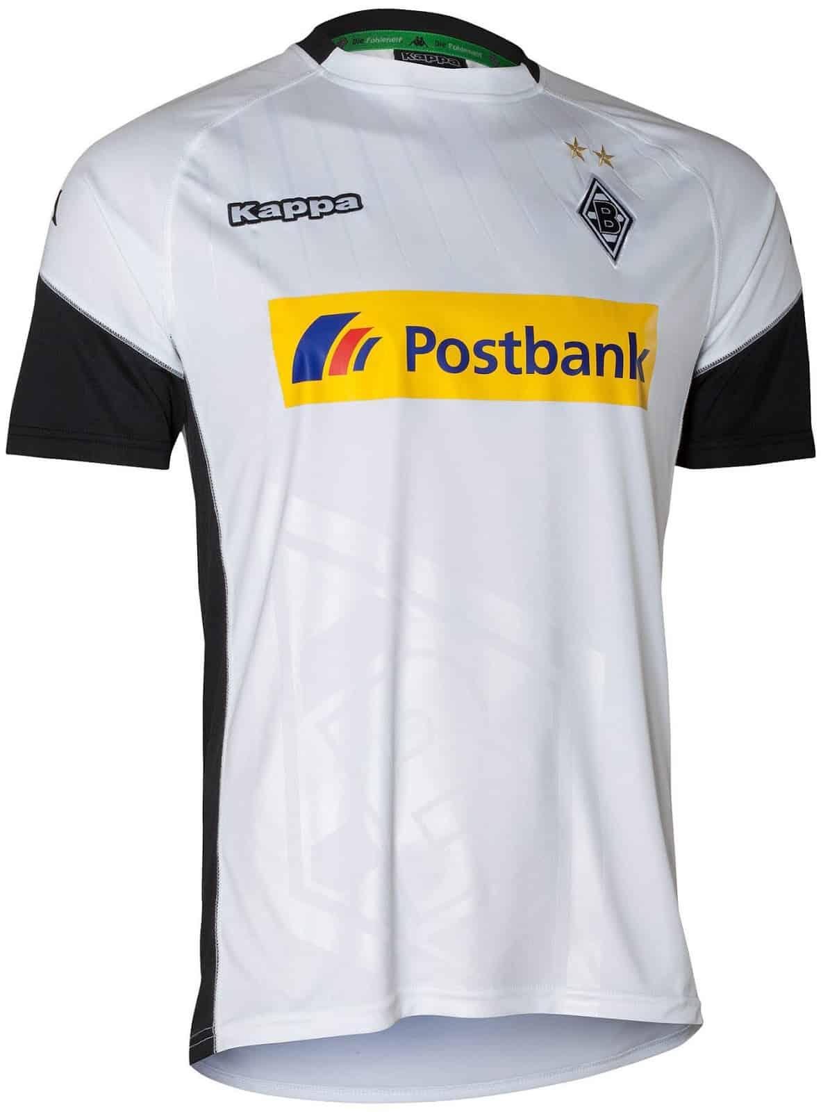 maillot-domicile-kappa-borussia-monchengladbach-2017-2018