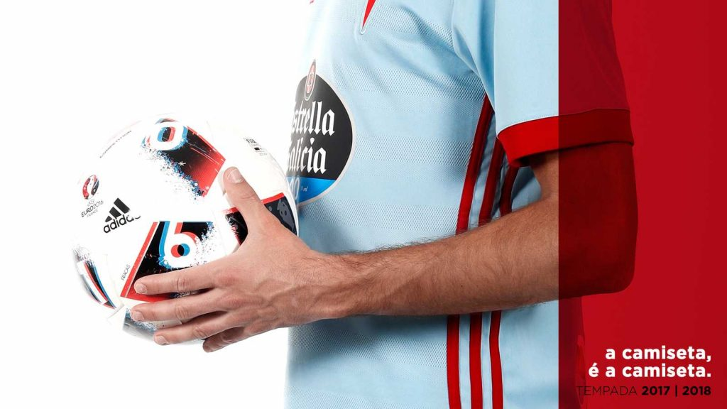 adidas-maillot-domicile-celta-vigo-liga-santander-2017-2018