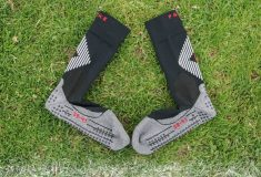 Image de l'article Test et avis sur les chaussettes de foot FALKE