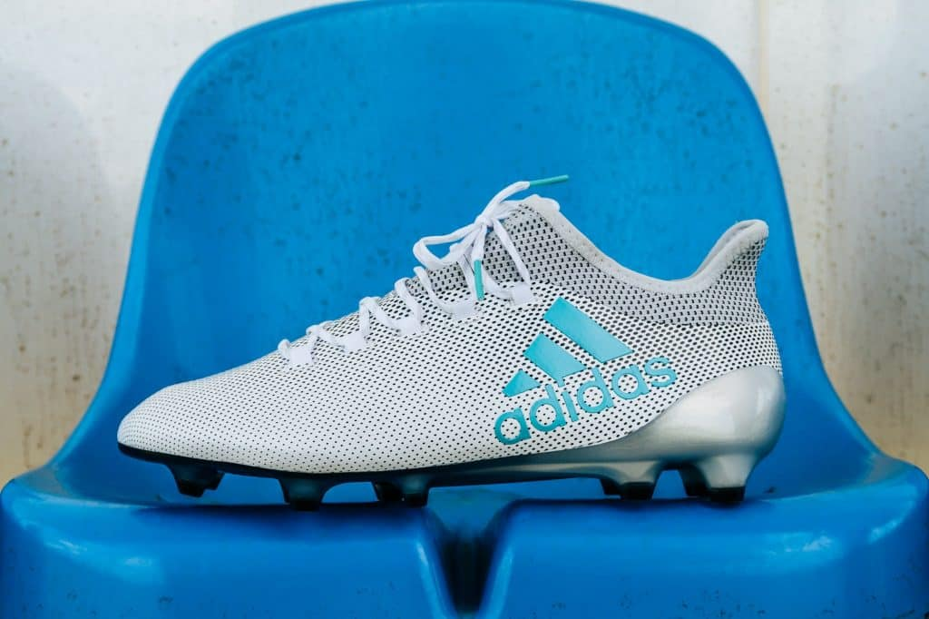 chaussure-football-adidas-X17-pack-dust-storm-mai-2017-min